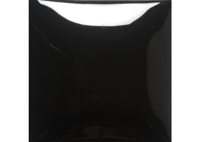 Black 118ML