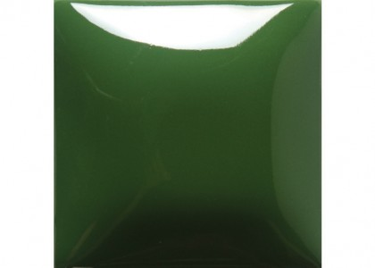 Mayco Foundations: Tree Green 118ML