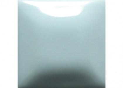 Mayco Foundations: Light Blue 118ML