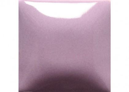 Mayco Foundations: Lavender 118ML