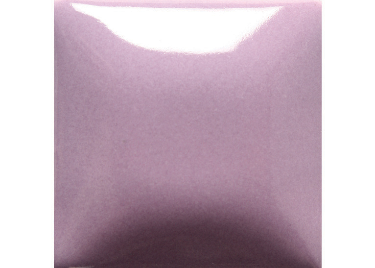 Lavender 473ML