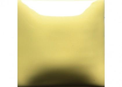 Mayco Foundations: Light Yellow (4OZ)