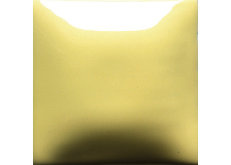 Light Yellow (4OZ)