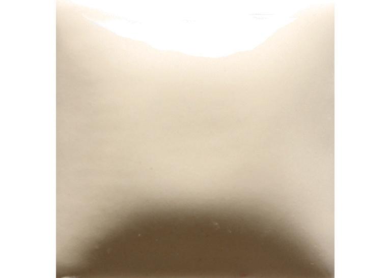 Antique White 118ML