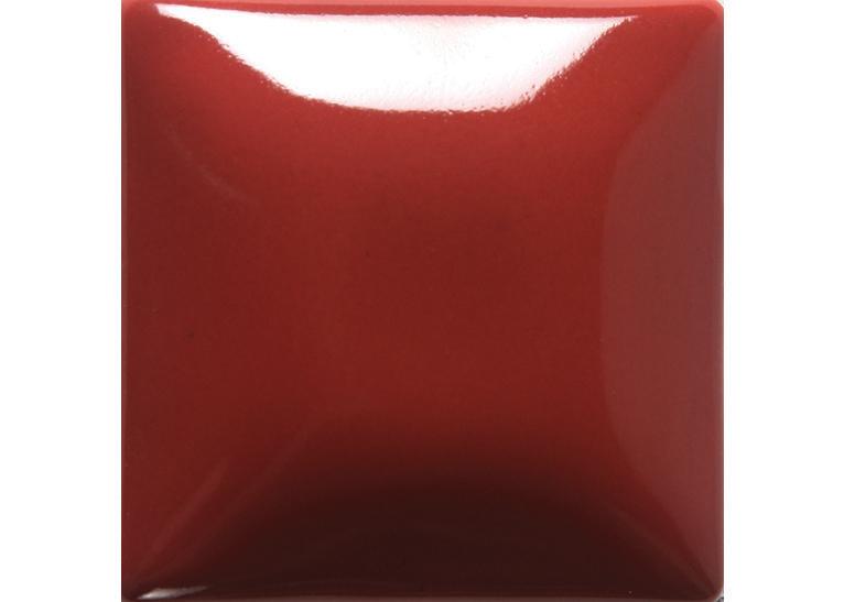 Brick Red 118ML