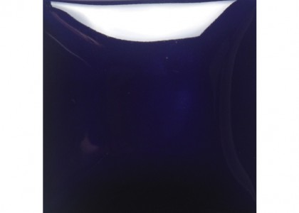 Mayco Foundations: Dark Blue 118ML