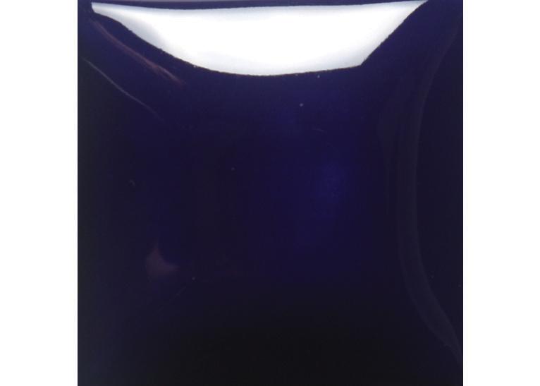Dark Blue 118ML