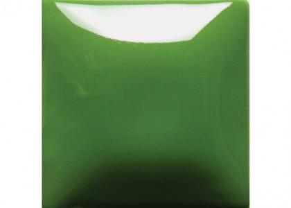 Mayco Foundations: Medium Green 118ML
