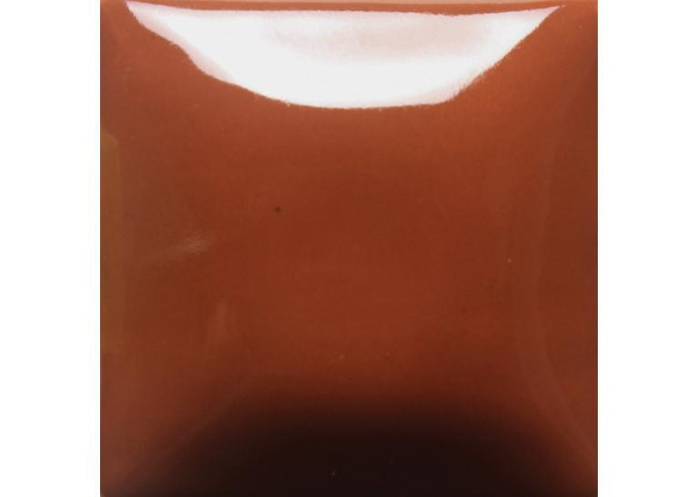 Cinnamon 473ML