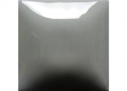 Mayco Foundations: Gray 118ML