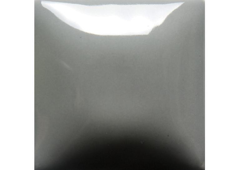 Gray 473ML