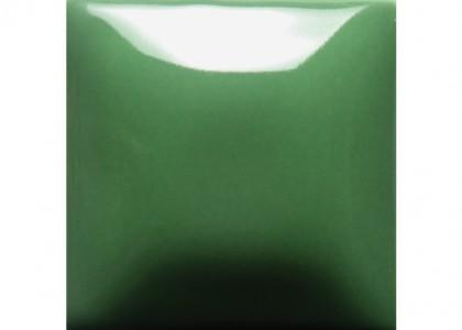 Mayco Foundations: Glade Green 118ML
