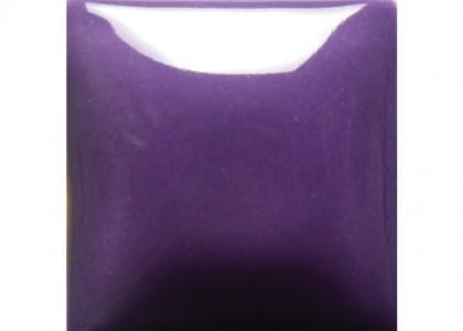 Foundation Glaze: Wisteria Purple 113ml