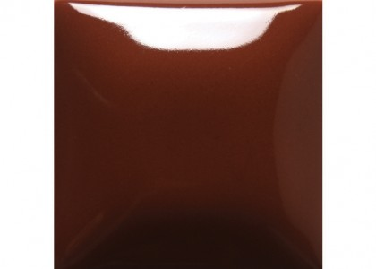 Mayco Foundations: Rich Chocolate 118ML