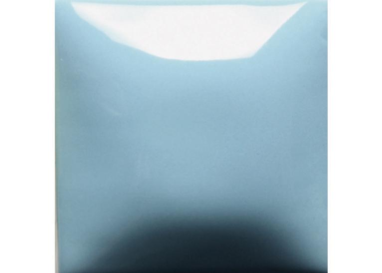 Big Sky Blue 118ML