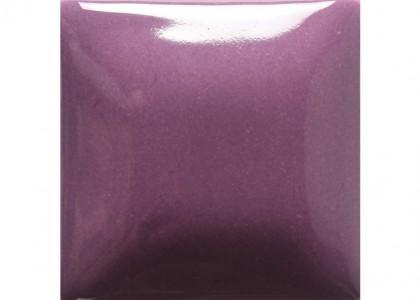 Mayco Foundations: Grape 118ML