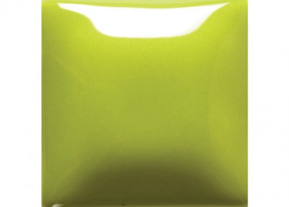Mayco Foundations: Chartreuse