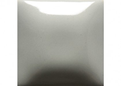 Mayco Foundations: Light Gray 118ML