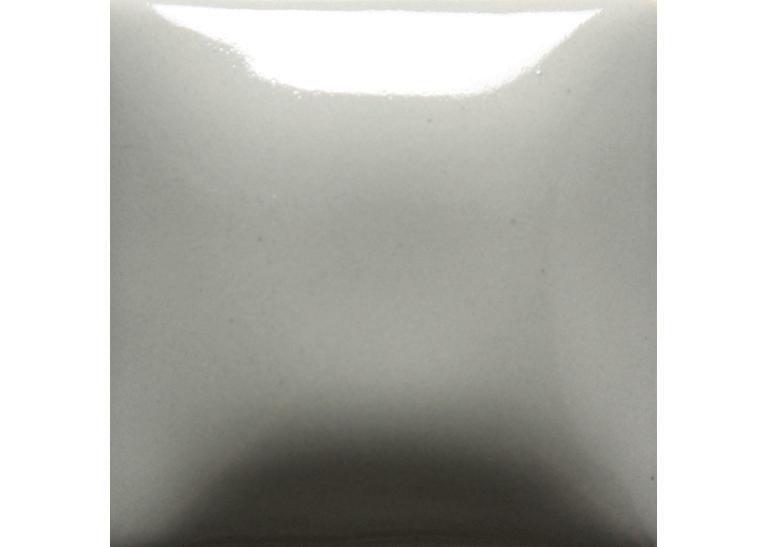 Light Gray 118ML