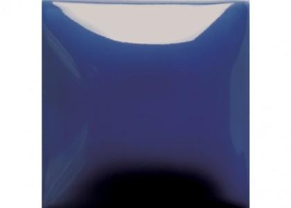 Mayco Foundations: Medium Blue 118ML