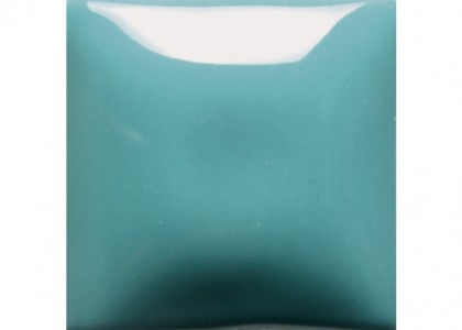Mayco Foundations: Teal Blue 118ML