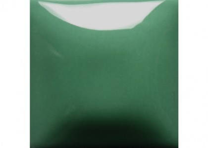 Mayco Foundations: Bright Jade 118ML