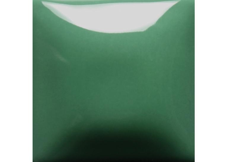 Bright Jade 118ML