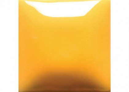 Mayco Foundations: Yellow-Orange 118ML