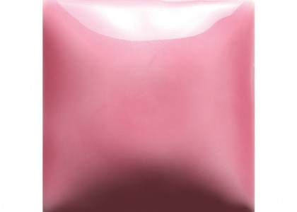 Mayco Foundations: Bright Pink 118ML