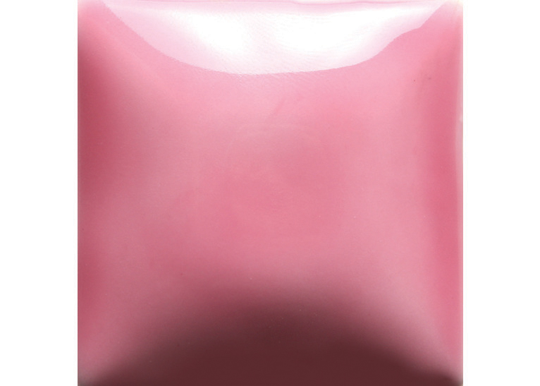 Bright Pink 118ML
