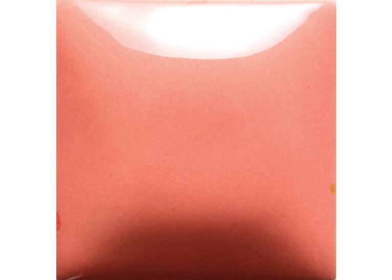 Flamingo 473ML