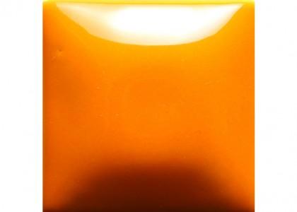 Mayco Foundations: Tangerine 118ML