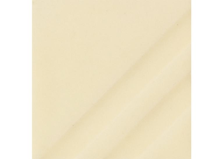 Golden Clear 1PT
