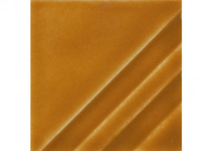 Mayco Foundations: Saddle Tan