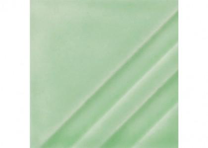 Mayco Foundations: Sea Glass