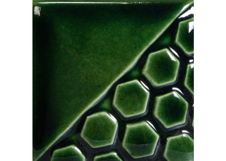 Lustre Green 473ML
