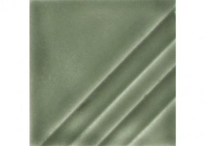 Mayco Foundations: Sooty Grey