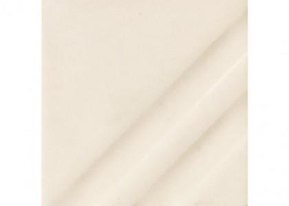 Mayco Foundations: Milk Glass White