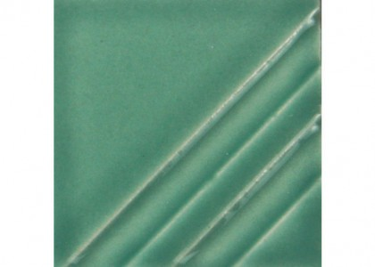 Mayco Foundations: Clearly Jade 4OZ