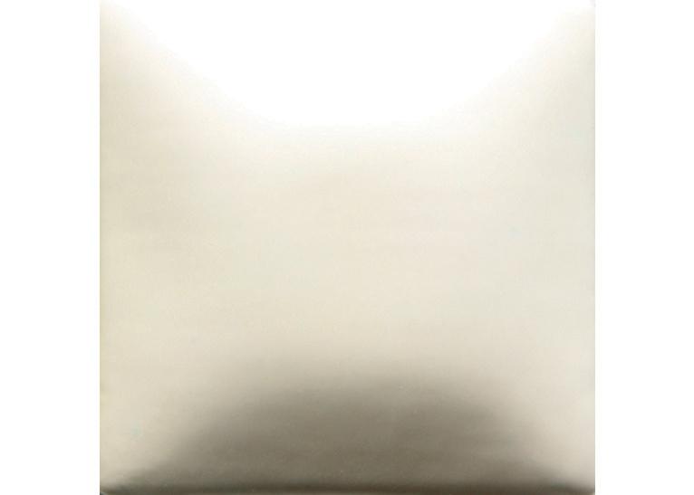 Mayco Foundations: Marshmallow White (matte) 1 US PINT