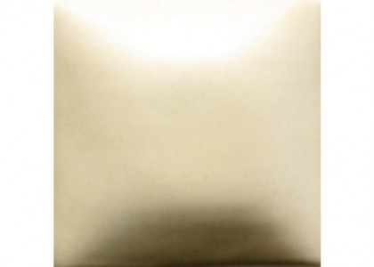Mayco Foundations: Ivory Cream (matte) 1 US Pint