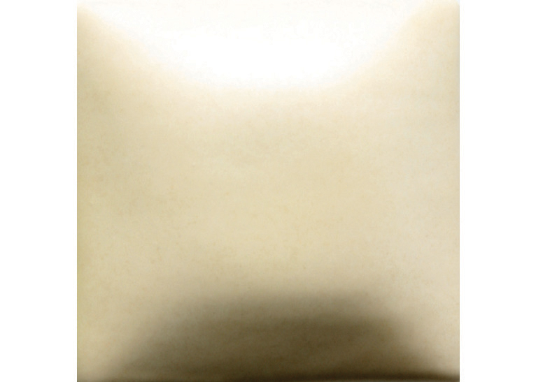Mayco Foundations: Ivory Cream (matte) 4oz
