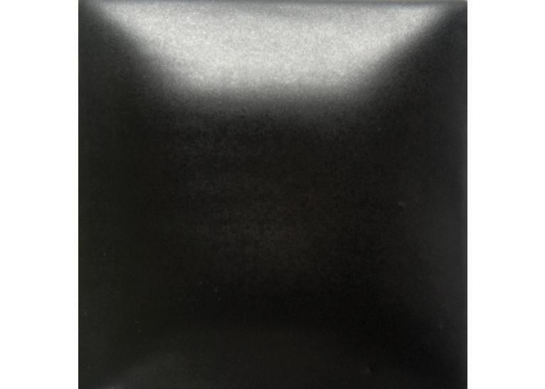 Mayco Foundations: Black Velvet (matte) 1 US Pint