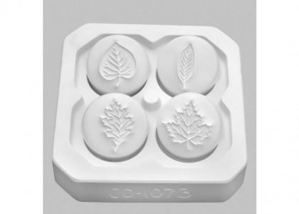 4 Leaf Design Press