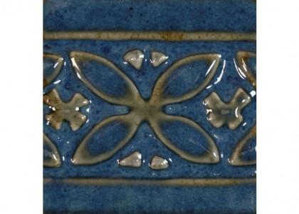 Amaco Potters Choice: Sapphire Float 473ml