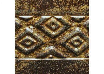 Amaco Potters Choice: Temmoku 473ml