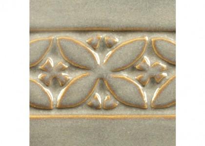 Amaco Potters Choice: Light Sepia 473ml