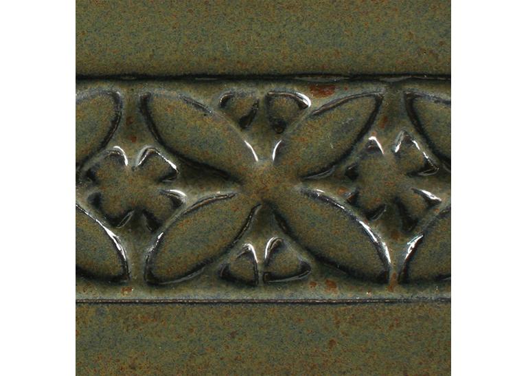 Amaco Potters Choice: Ironstone 473ml
