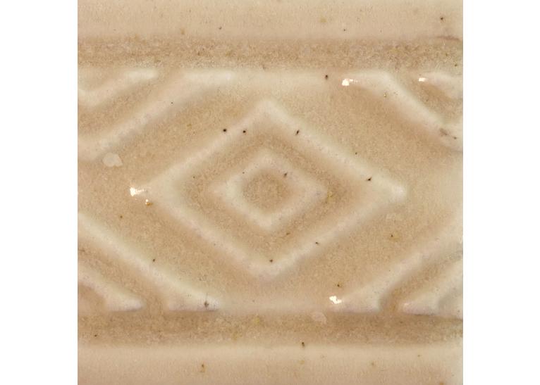 Amaco Potters Choice: Iron Yellow 473ml