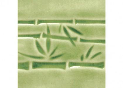Amaco Potters Choice: True Celadon 473ml